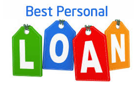 Leading Personal loan providers in chennai