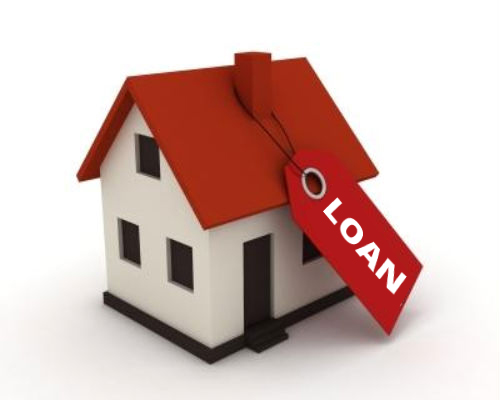 Best Home loan in chennai